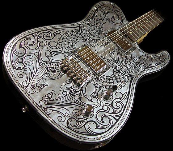 cool-guitar