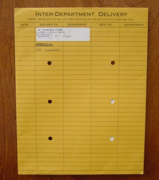 interoffice_envelope