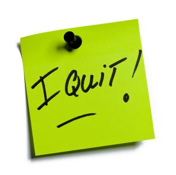 I quit-resized-600