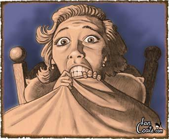 FrightenedChild2