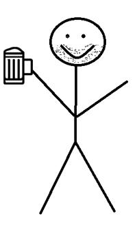 trevor-stick-figure