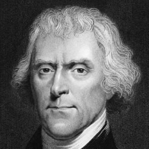 Thomas-Jefferson-9353715-2-402