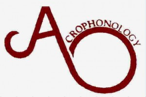 http://www.acrophonology.net/acroprog.php/