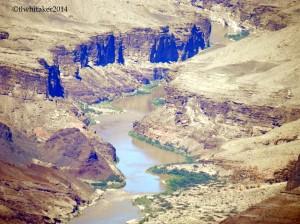 River Colorado