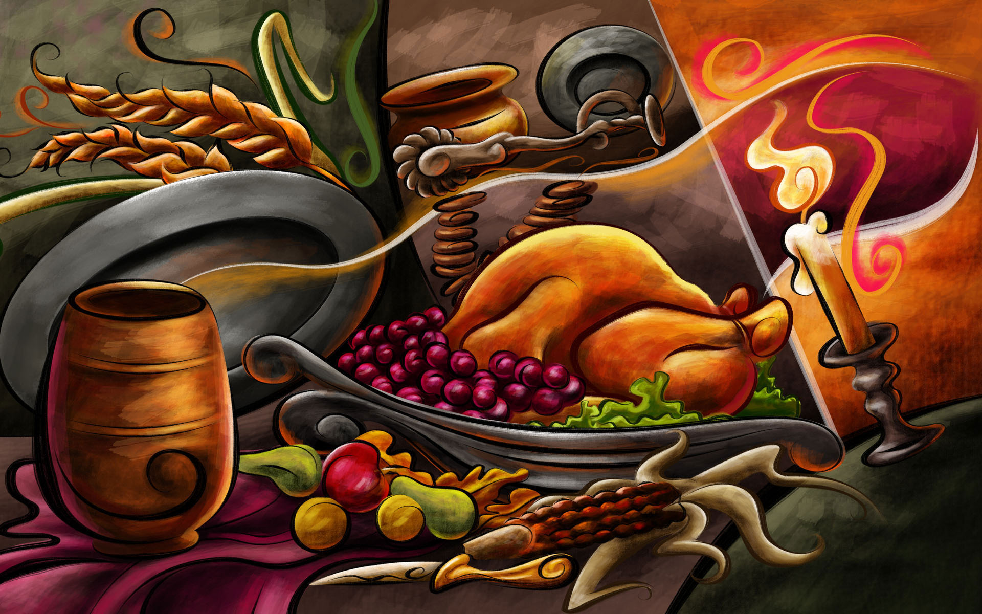 Thanksgiving-Dinner-image-holiday-2012