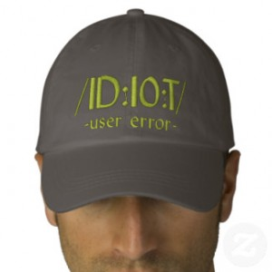 idiot_embroidered_hat-p2336691839009733544s8q4_324