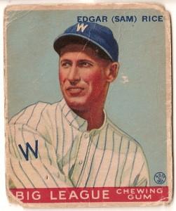 Sam-Rice-Baseball-Card