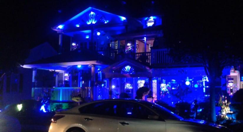 blue+house+margate+zoltak