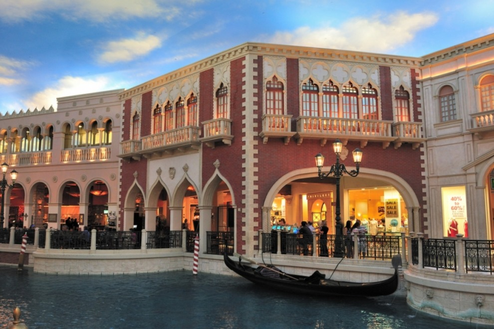 grand-canal-shoppes-at-the-venetian-las-vegas-nv-usa-shopping-shopping-centers-1540434_54_990x660_201406011116