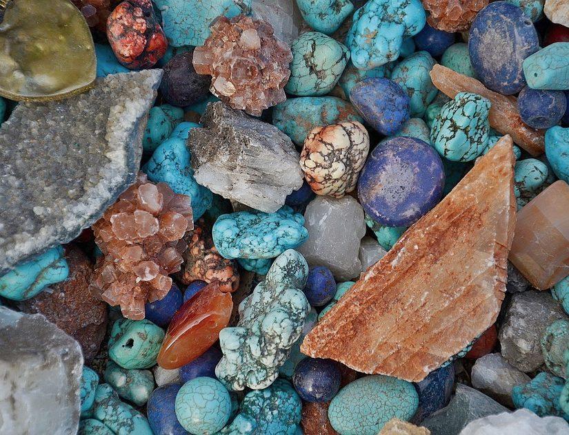 stone-271752_960_720 (1)