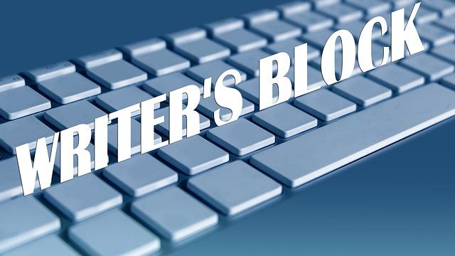 www.theblogofteresa.com